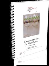 Checkered Berries Packet